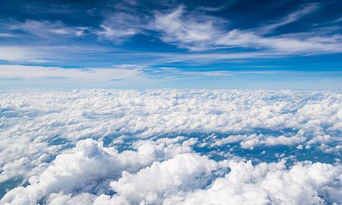 How Aerosols Affect Clouds